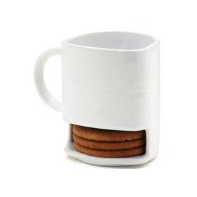 POD dunk mug Dominic Skinner Mocha1