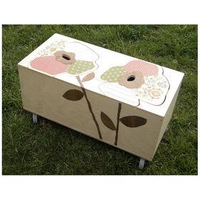 Riley Page Storage Box