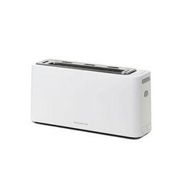 Rowenta Morrison Toaster Rep Jun08