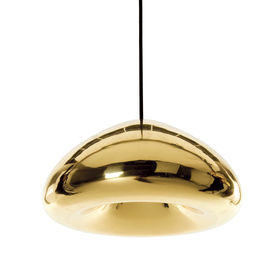 Void Tom Dixon light