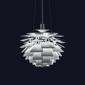YLighting Artichoke Lamp whole