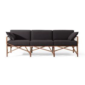 allumette atelier oi rothlisberger sofa
