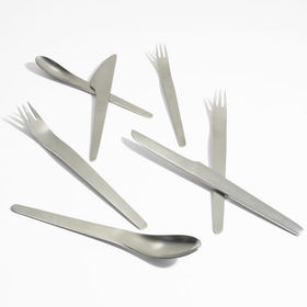 arne jacobsen aj flatware wright