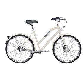bikes dwr skibsted biomega ams 8 speed