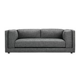 bolla sofa cb2
