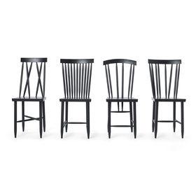 family chair lina nordqvist design house stockholm