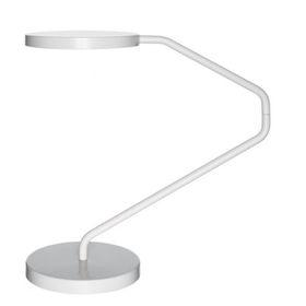 irvine wastberg 082t led lamp