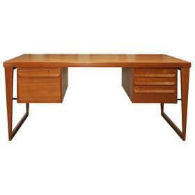 kai kristiansen baxter liebchen desk