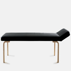 lounge chair kaj franck artek