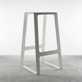 nesci a stool hale industrial design