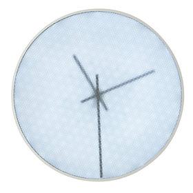 pixel clock azambourg francois ligne roset