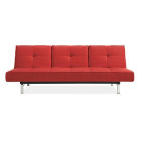 room and board encore sofa