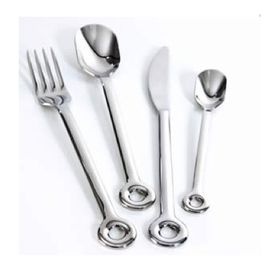 royal vkb hutten richard id cutlery 2