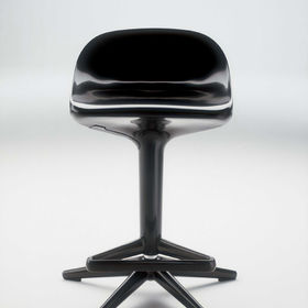spoon stool antonio citterio thumbnail