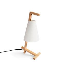 transport lamp tomoko azumi