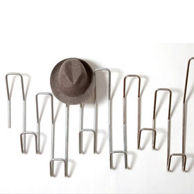 wire coatrack tom dixon