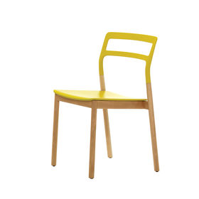 Products and Furniture Florinda Chair