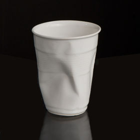 Rob Brandt Crinkle Cup A