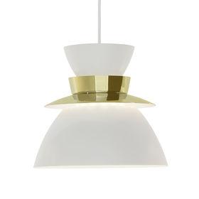 U336 pendant lamp