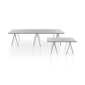 al table ross lovegrove