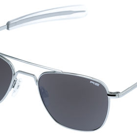 Aviator Glasses by Randolph Engineering, made in Randolph, Massachusetts.
