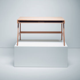 bless this desk dwell reports trundle desk