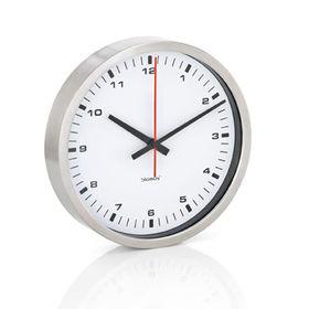 blomus era clock1