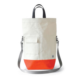 chester wallace bag1