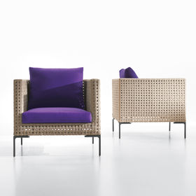 cittero charles outdoor chairs1
