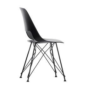 dreams of eames design report jill chair