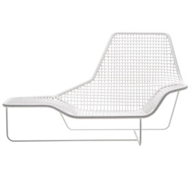 dreams of eames design report lama chase chair