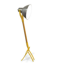 forking light by adam xander design