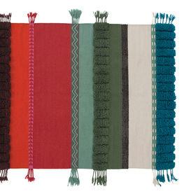 Alexandra rug by Sandra Figeurola