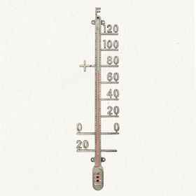holiday t guide Thermometer
