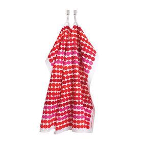 host marimeeko rasymatto towel