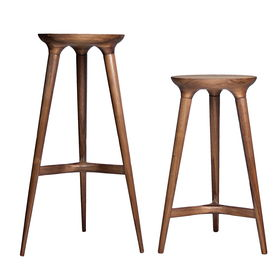 Kingston barstools