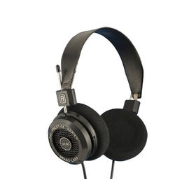 music grado headphones