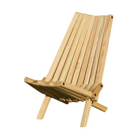 products and furniture on deck chair X36 by ignacio lejarcegiu santos1