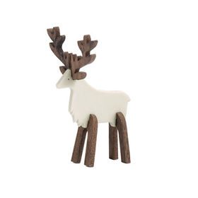russell paige muzo collectibles caribou