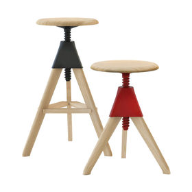 theyre grrrrcic design report tom and jerry stools