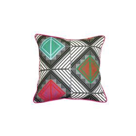 Buendia Pillow by Inigo Elizalde