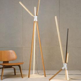 StickBulb by Rux Design