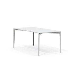 Stromborg Table by Daniel Stromborg for Knoll