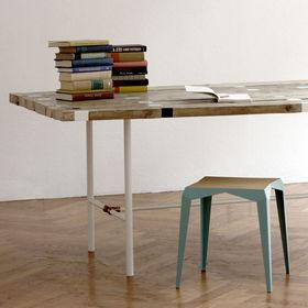verona dining table
