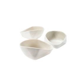 Ice Cream Bowl Set by Haand