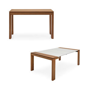 Sigma Console by Calligaris