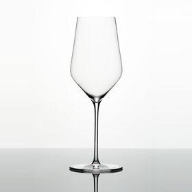 Hand-blown White Wine Glass by Zalto