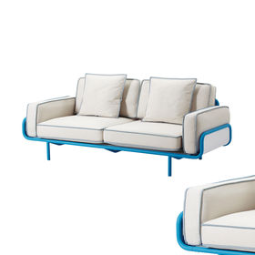 PS 2012 Sofa by Nike Karlsson for Ikea