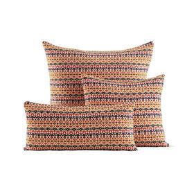 girard arabeuae pillows