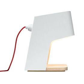 gilding the lilypad foldo lamp 0